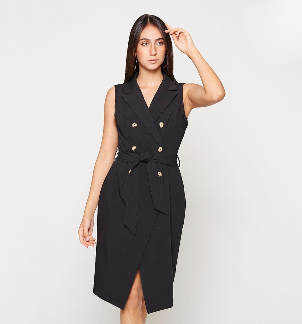 vestidos-negro-s140905-1