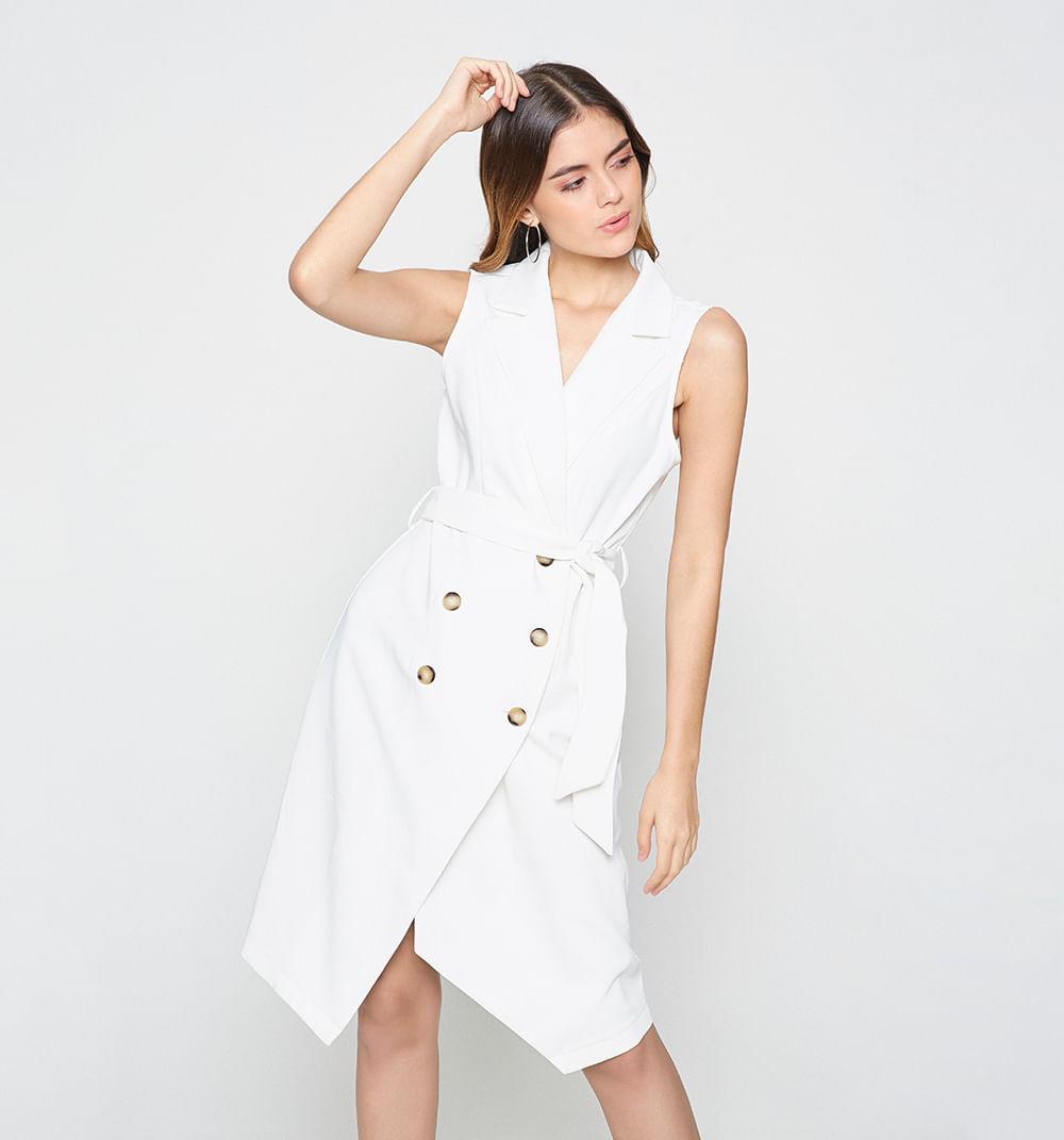 vestidos-natural-s140905-1