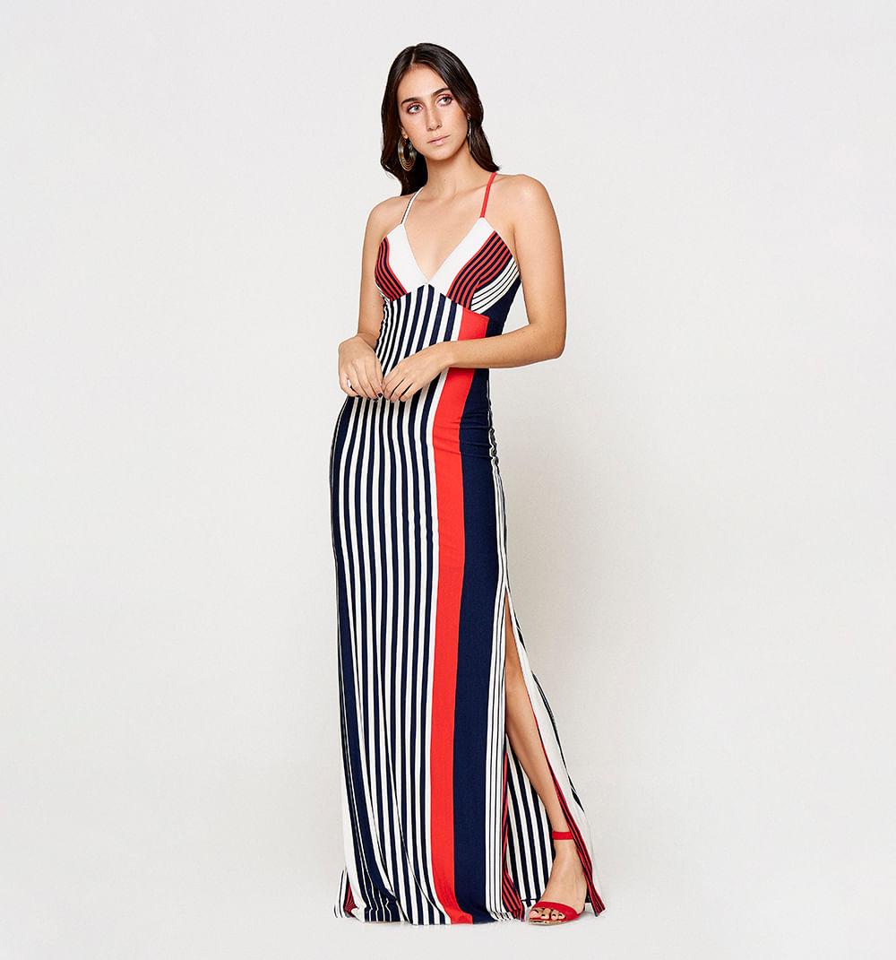 vestidos-navy-s141275-1