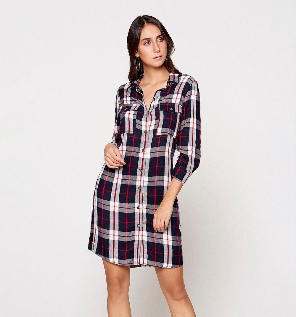 vestidos-navy-s141347-1