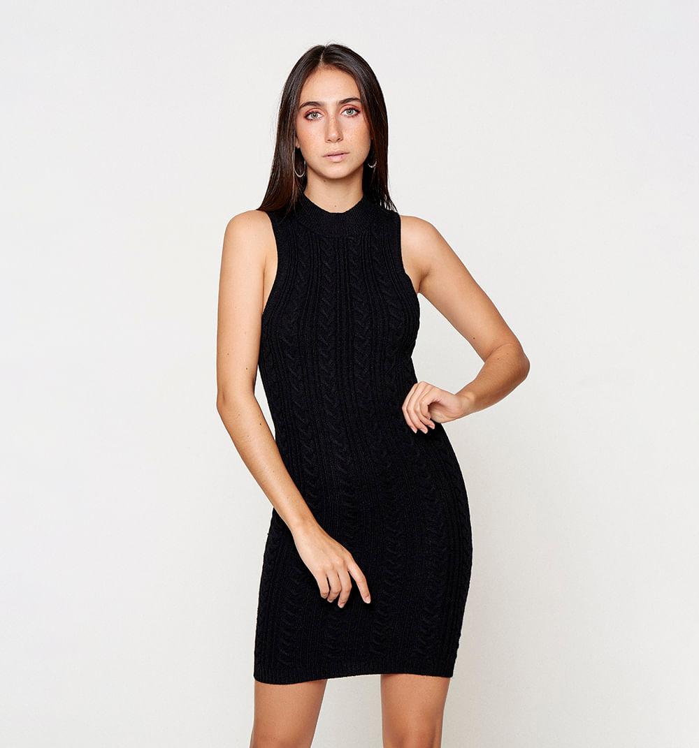 vestidos-negro-s141079-1