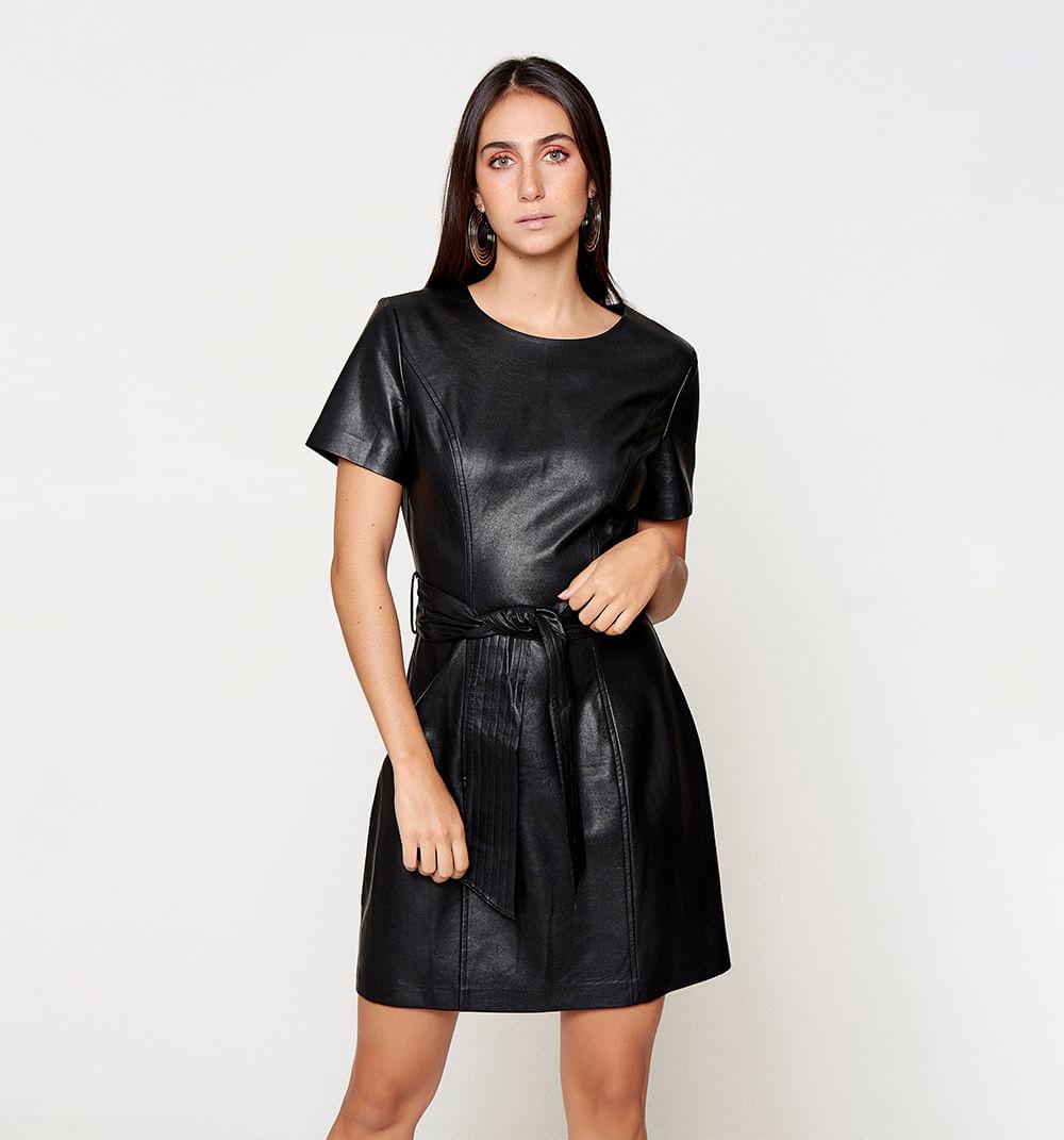 vestidos-negro-s141205-1
