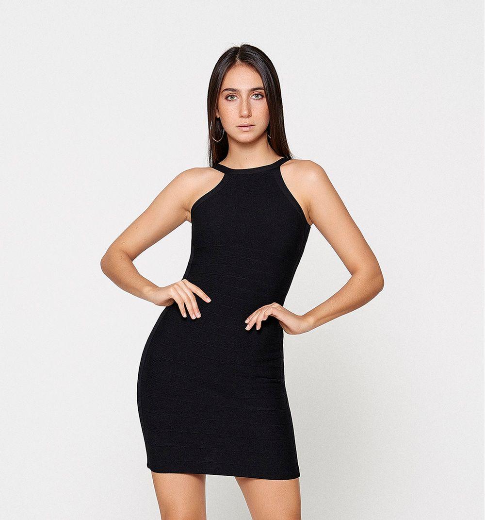 vestidos-negro-S141250-1