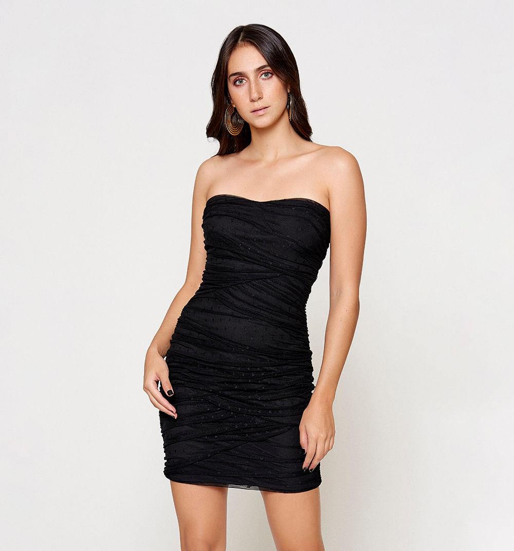 vestidos-negro-s141268-1