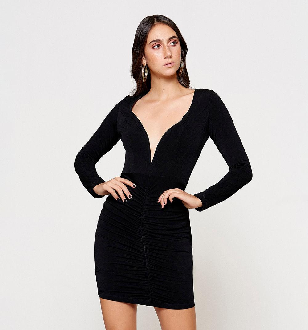 vestidos-negro-s141277-1