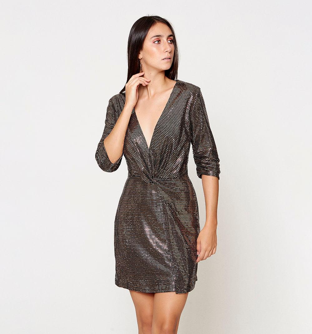vestidos-tierra-s141238-1