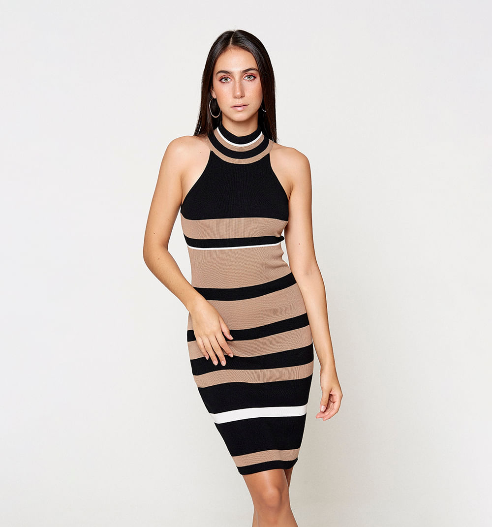 vestidos-tierra-s141303-1