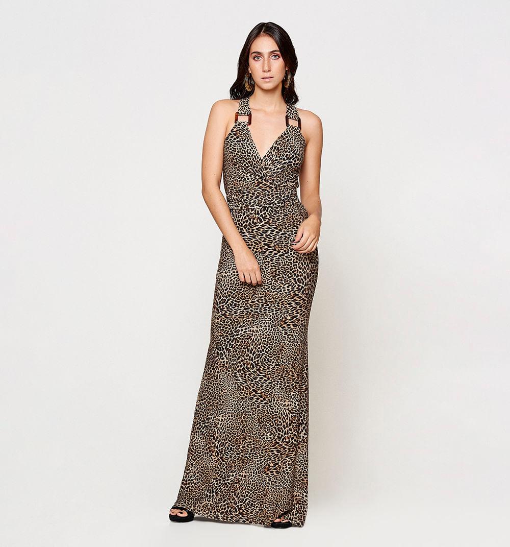 vestidos-tierra-s141319-1