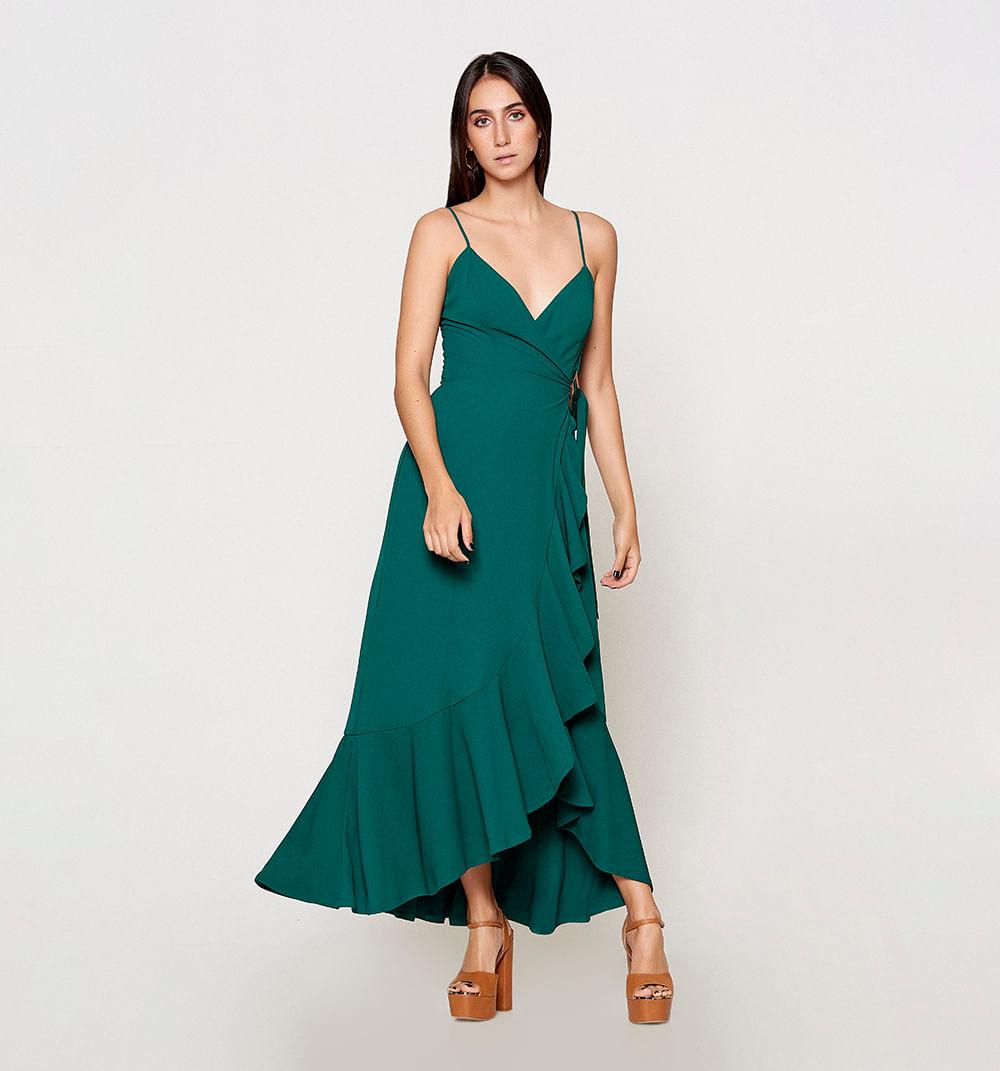 vestidos-verde-s141049a-1