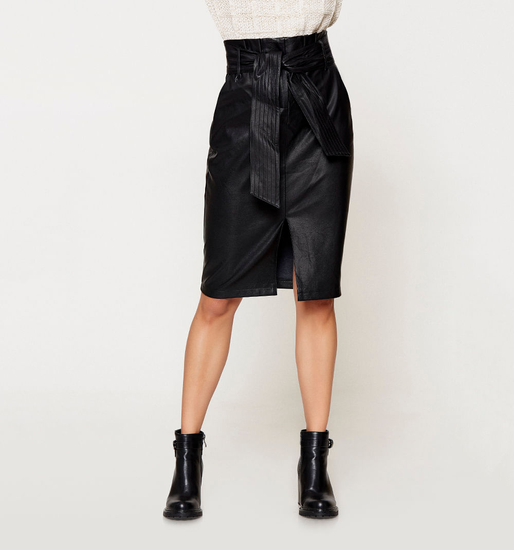faldas-negro-s035506-1