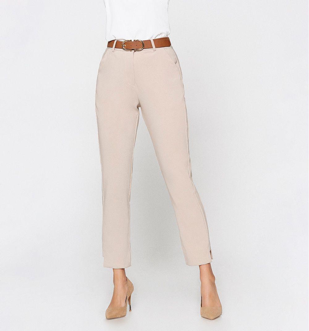 skinny-beige-s027892-1