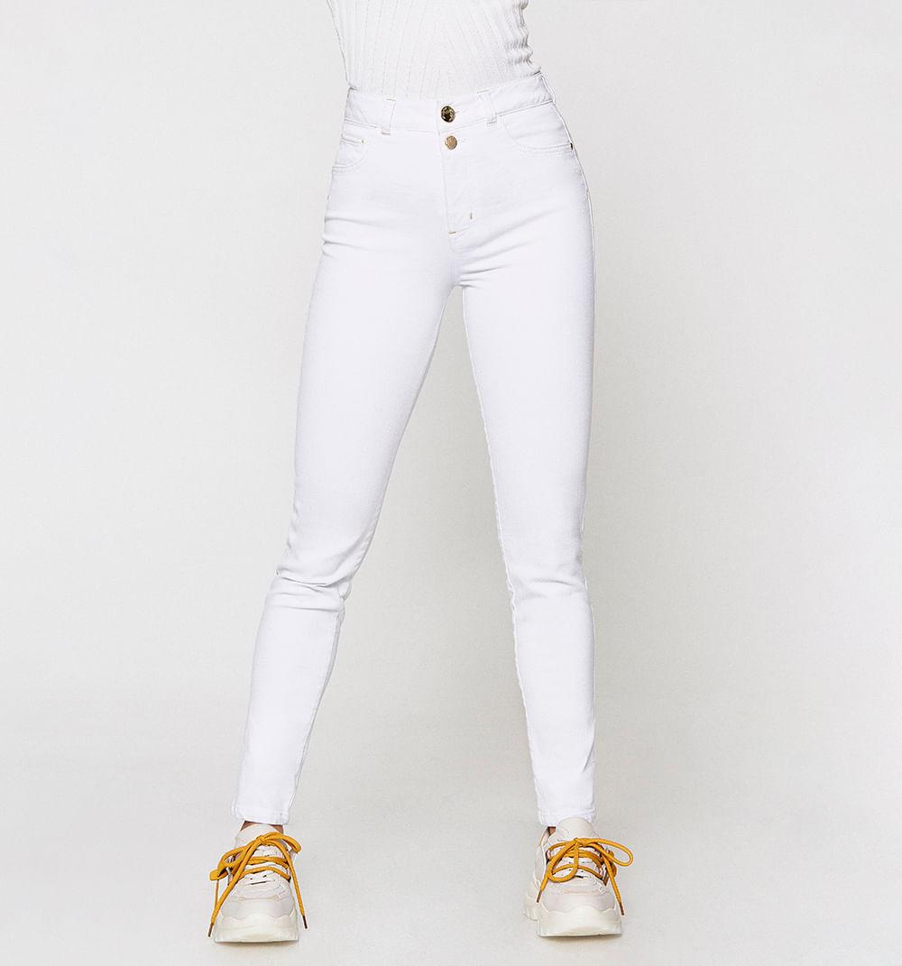 skinny-blanco-s138677-1
