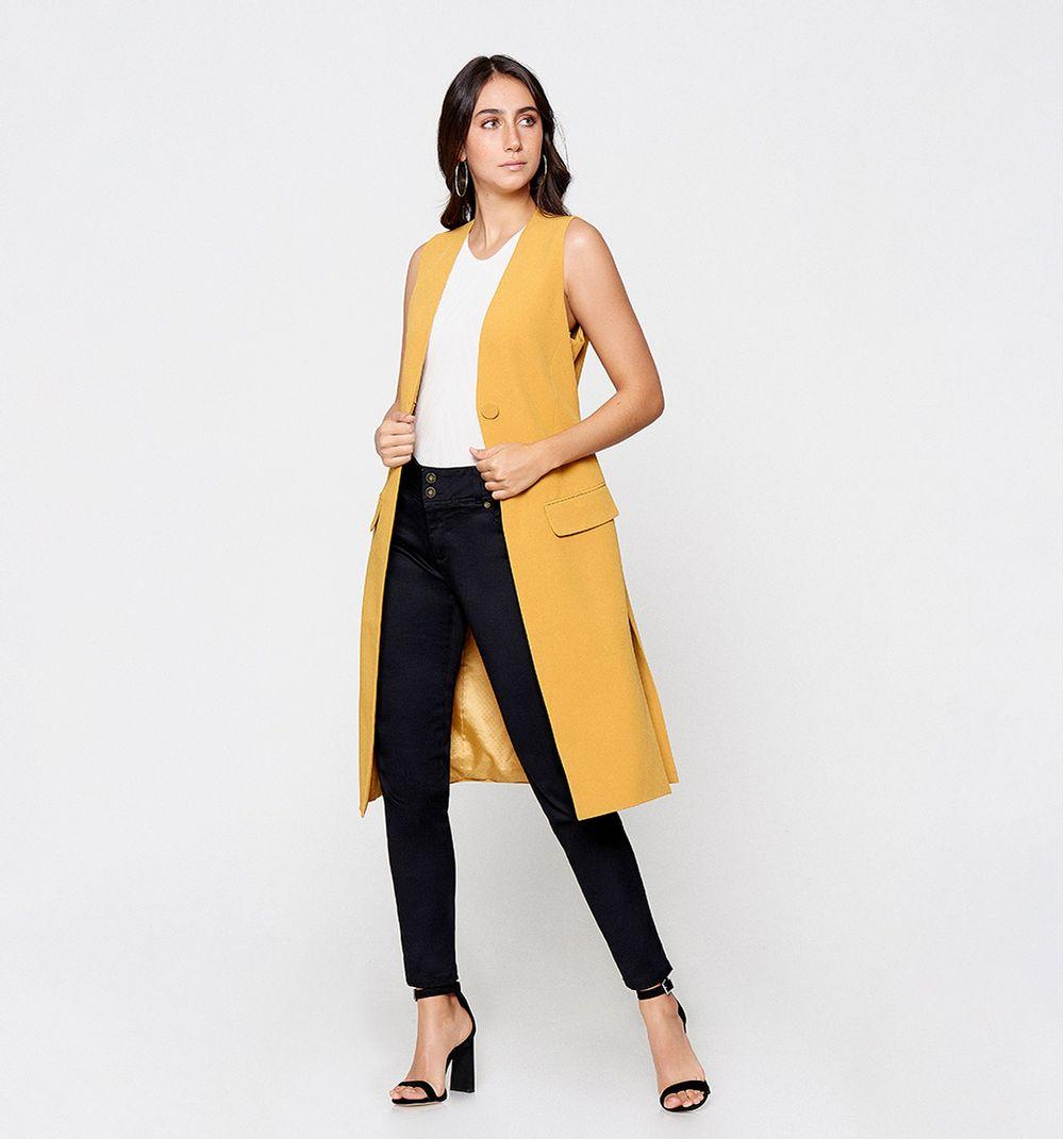 chalecos-amarillo-s075661-1
