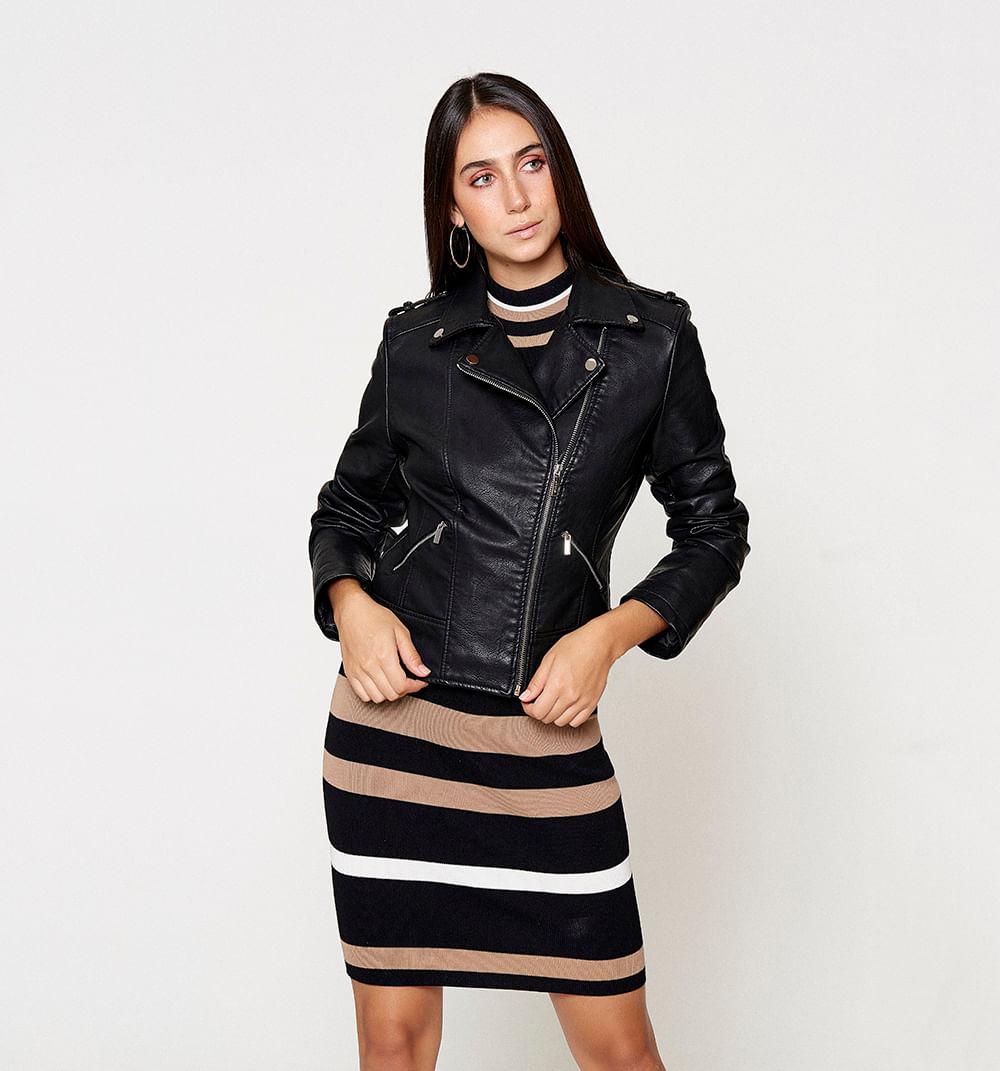 chaqueta-negro-s075697-1