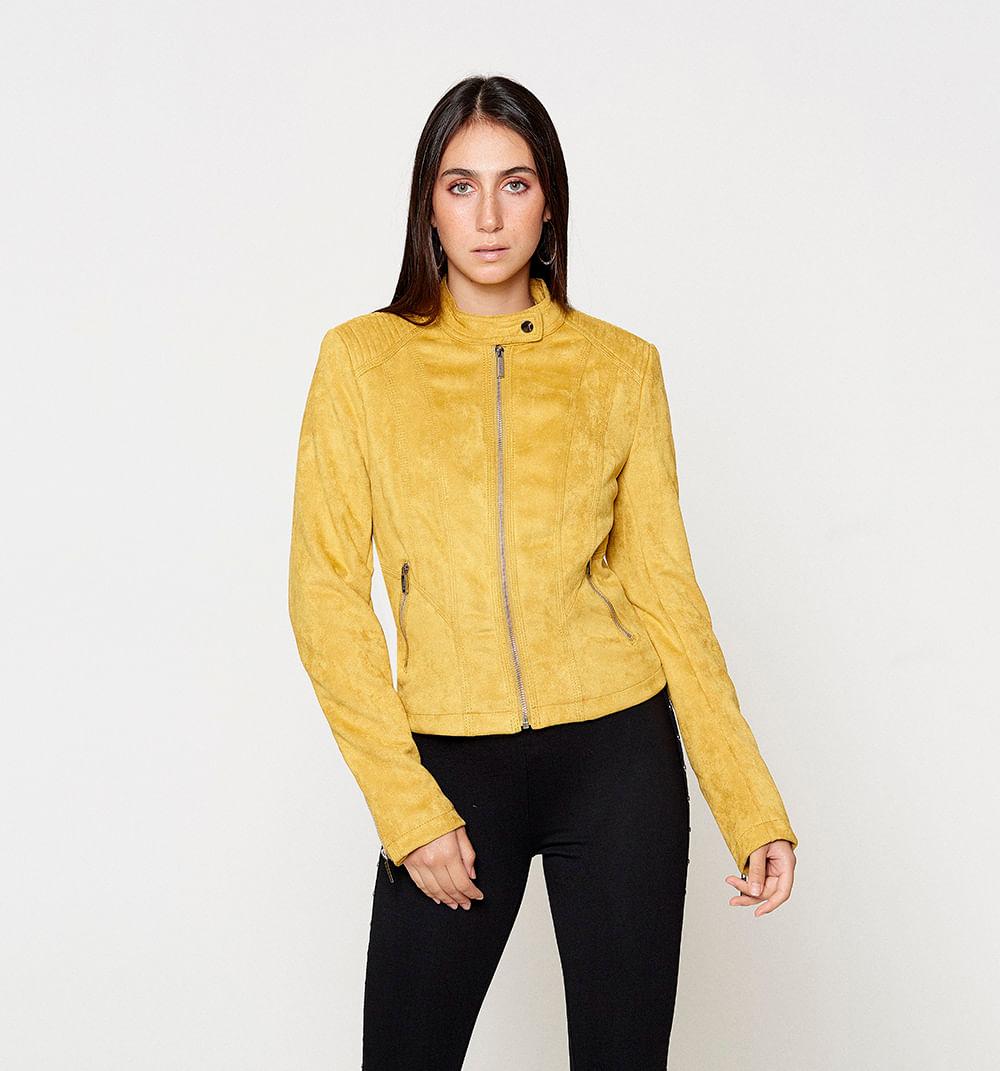 chaquetas-amarillo-s075702-1