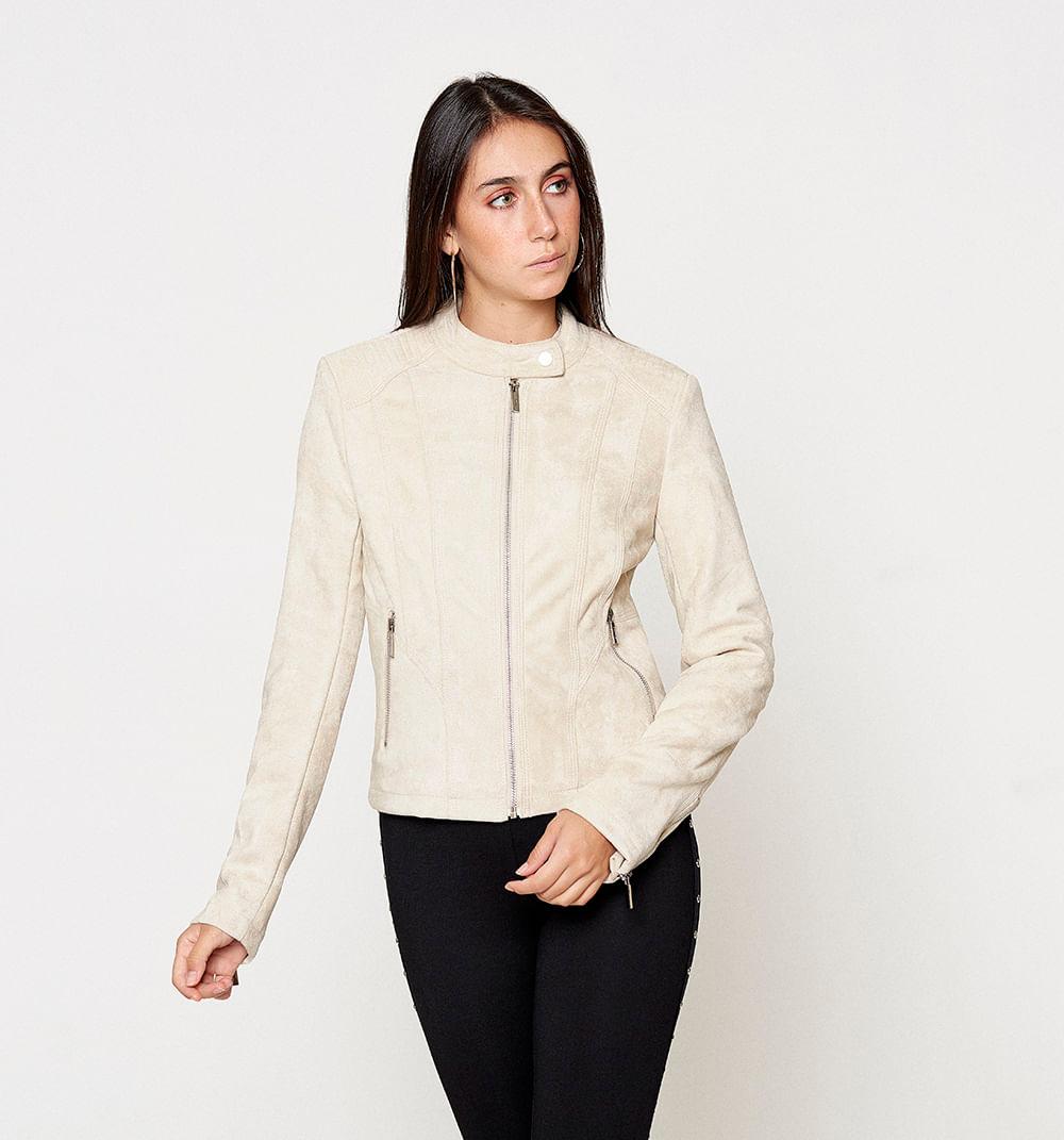 chaquetas-beige-s075702-1