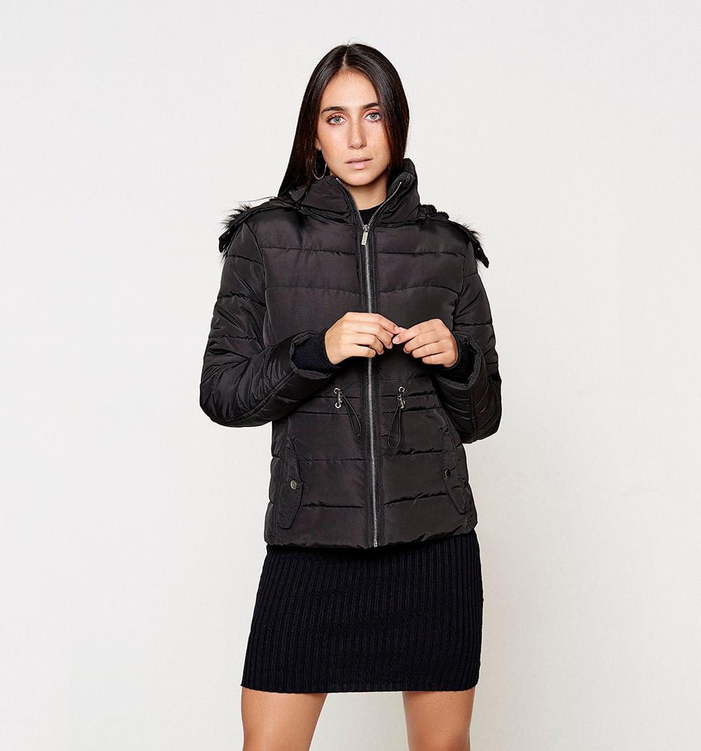 chaquetas-negro-s075670-1
