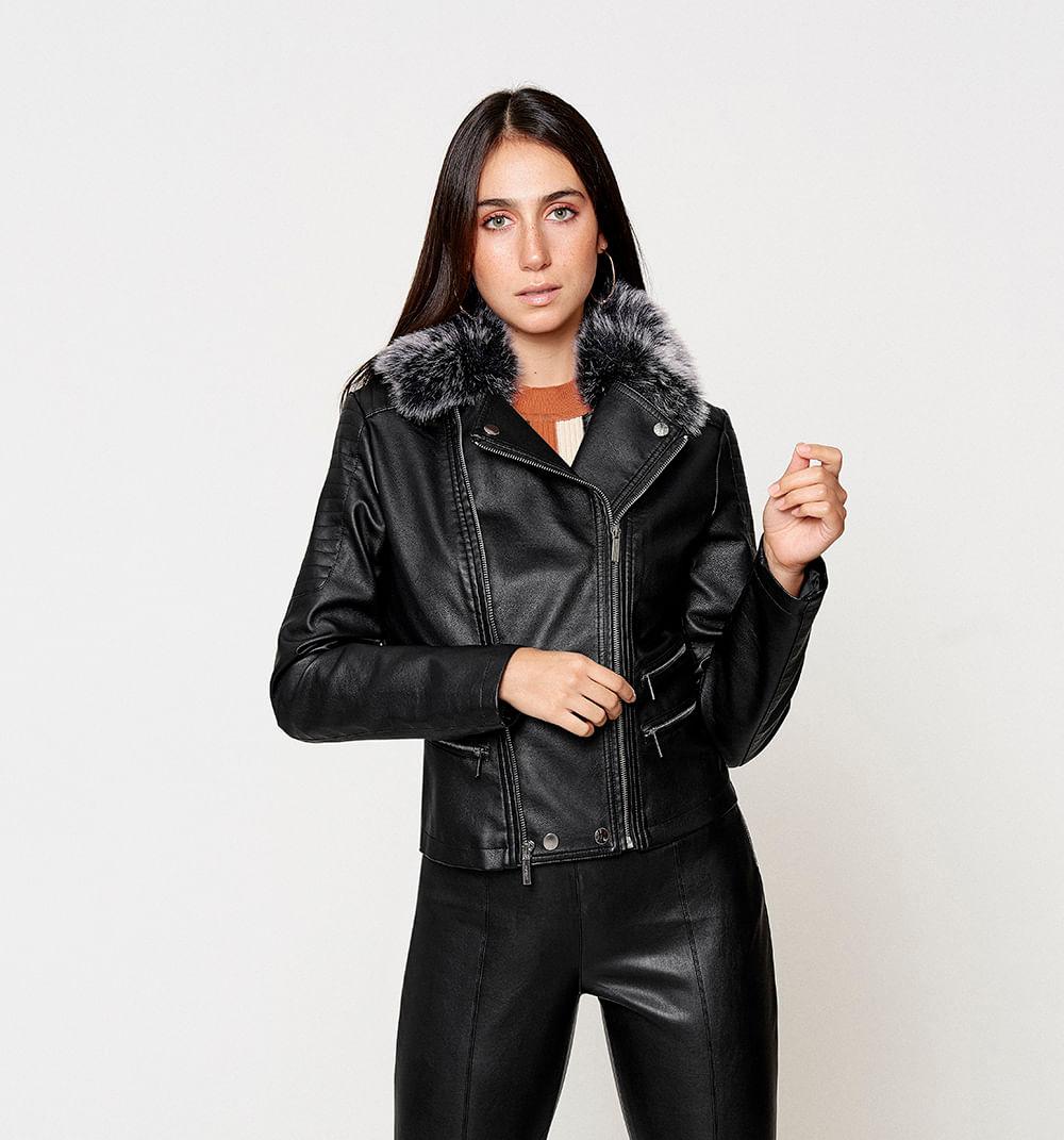 chaquetas-negro-s075671-1
