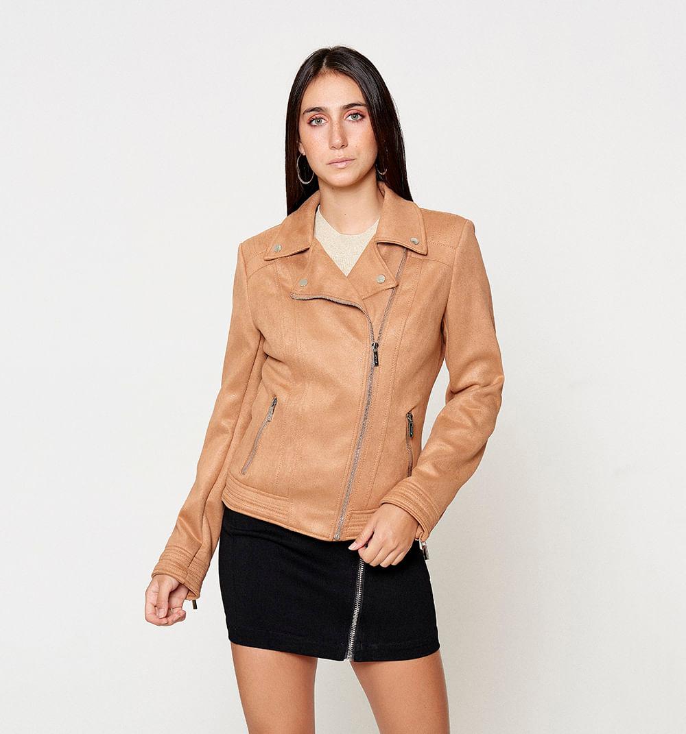 chaquetas-tierra-s075703-1