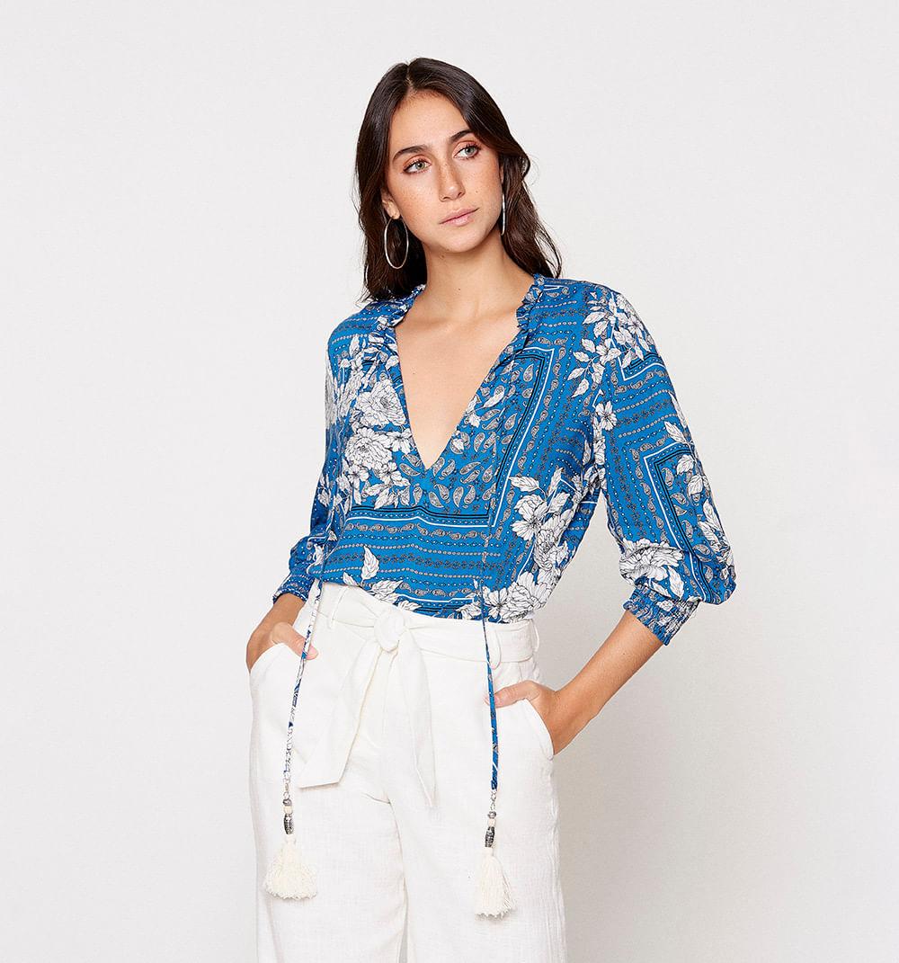 camisasy-blusas-azul-s170595-1