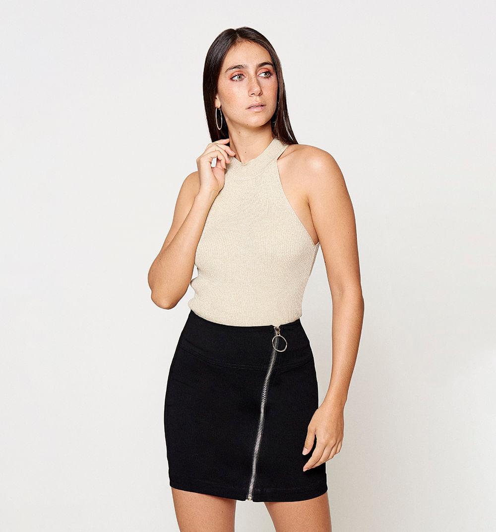 camisasyblusas-dorado-s170406-1