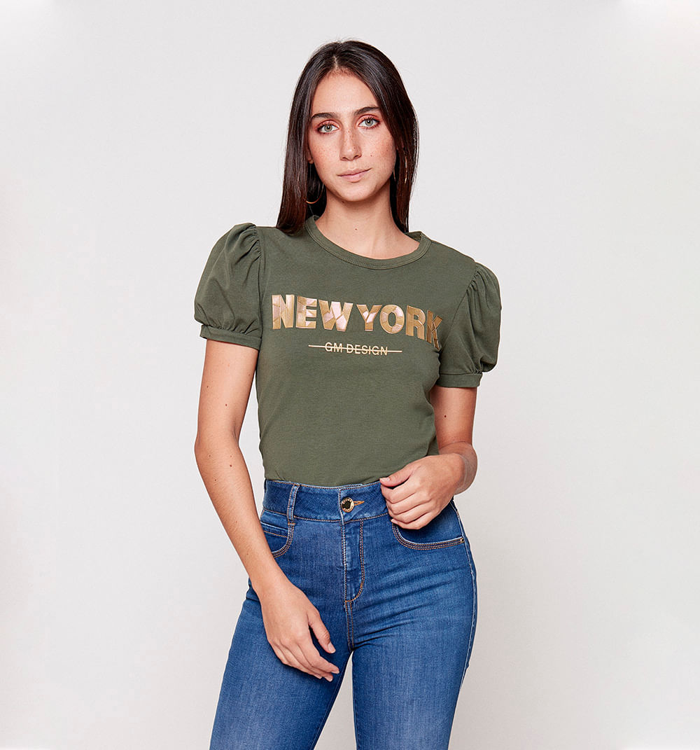 camisasyblusas-militar-s170571-1