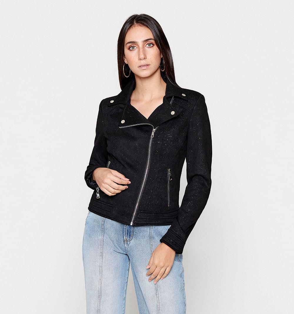chaquetas-negro-s075703a-1