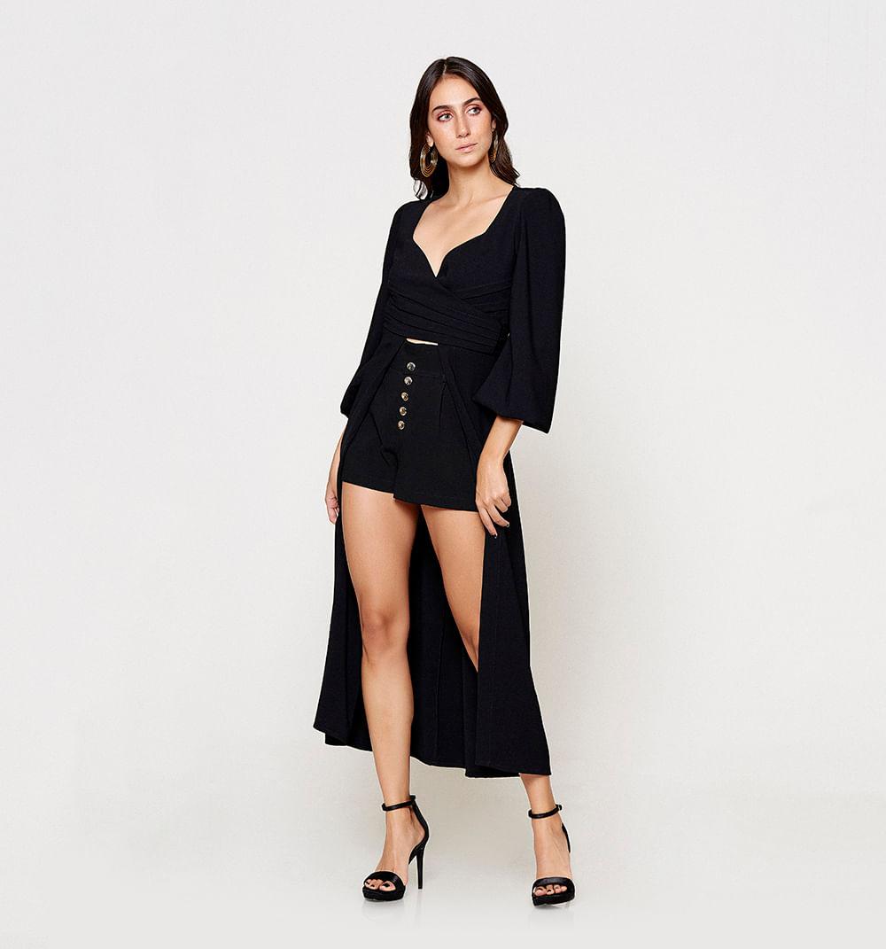 camisasyblusas-negro-s222740-1