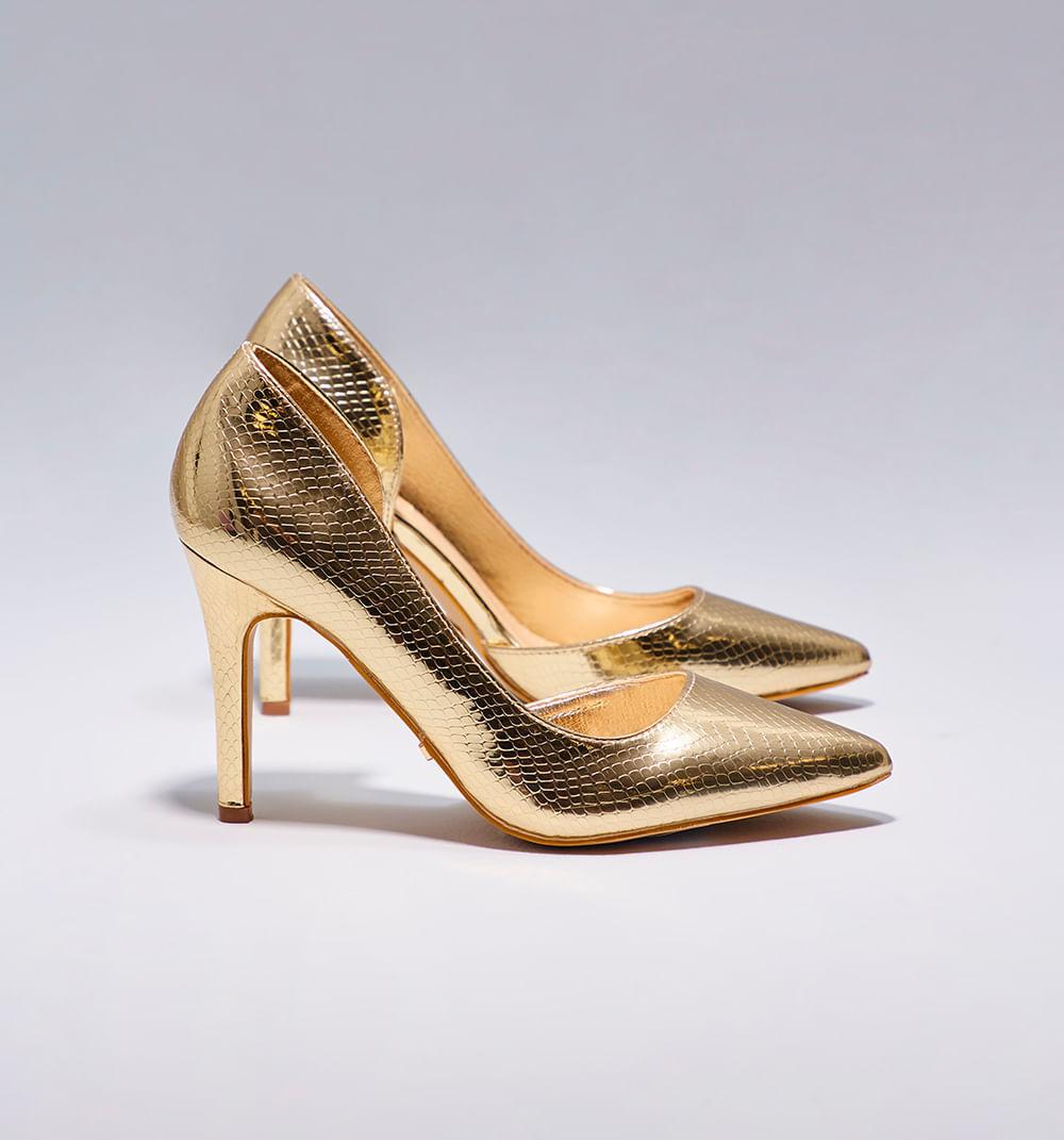 zapatoscerrados-dorado-s361394-1
