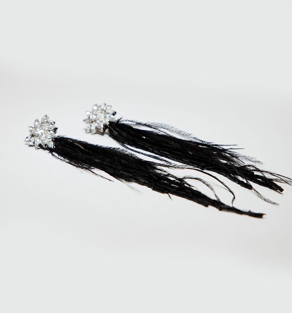 accesorios-negro-S505206-1
