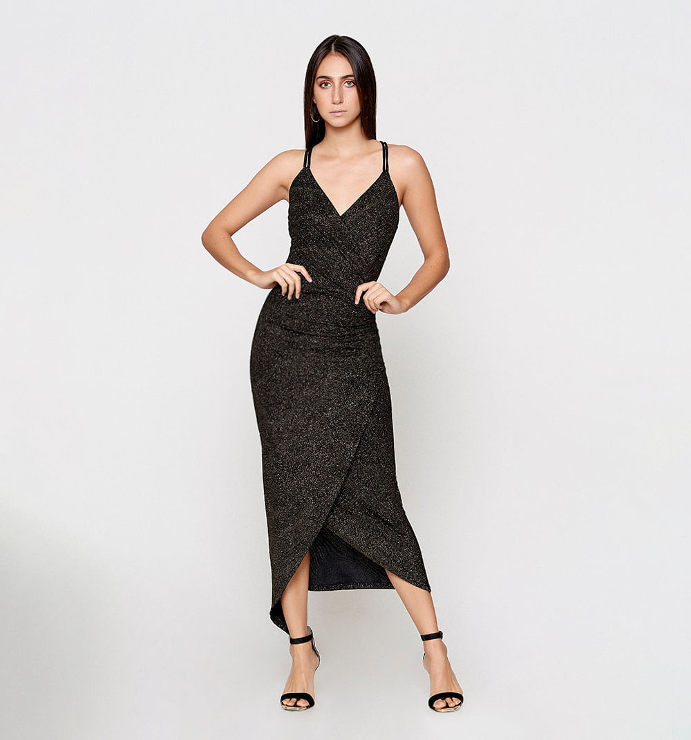 vestidos-negro-s141231-1