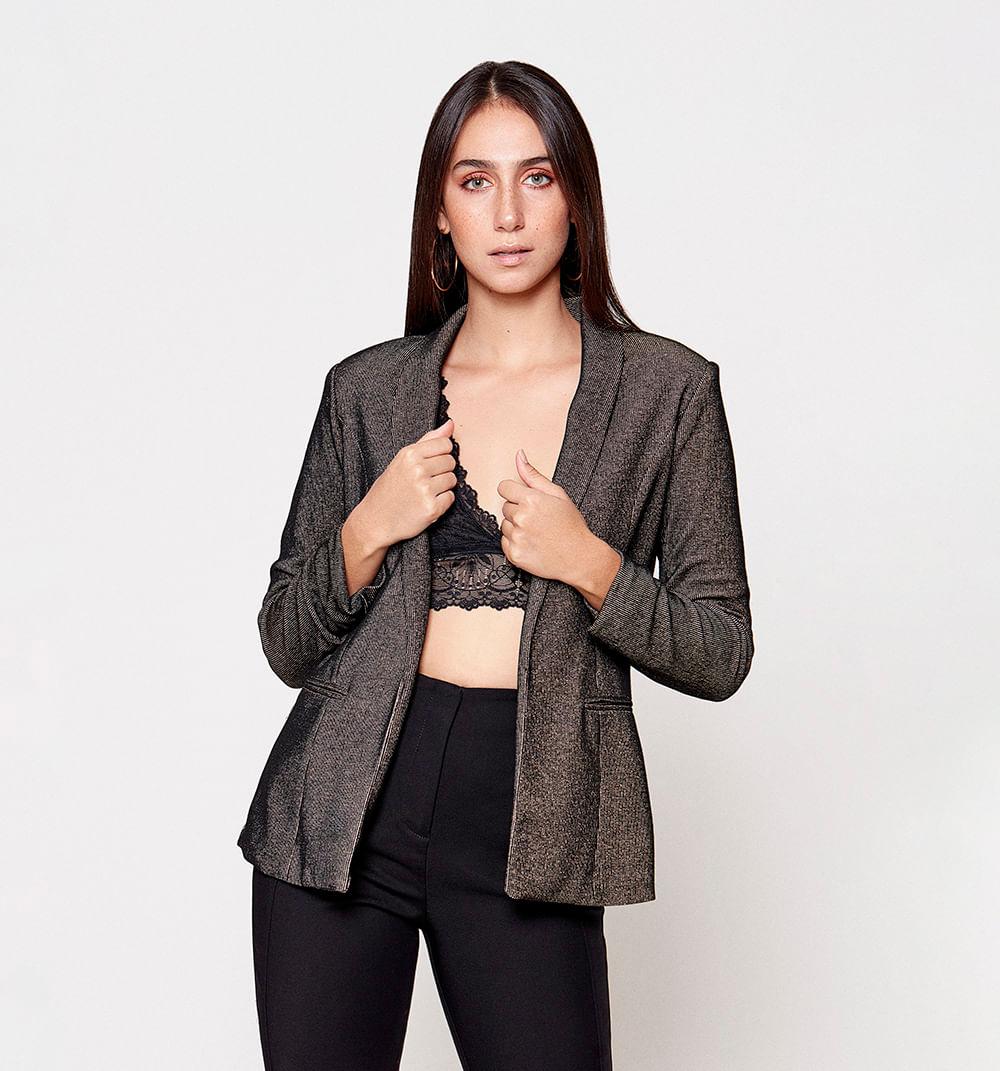 chaquetas-negrodorado-s301682-1
