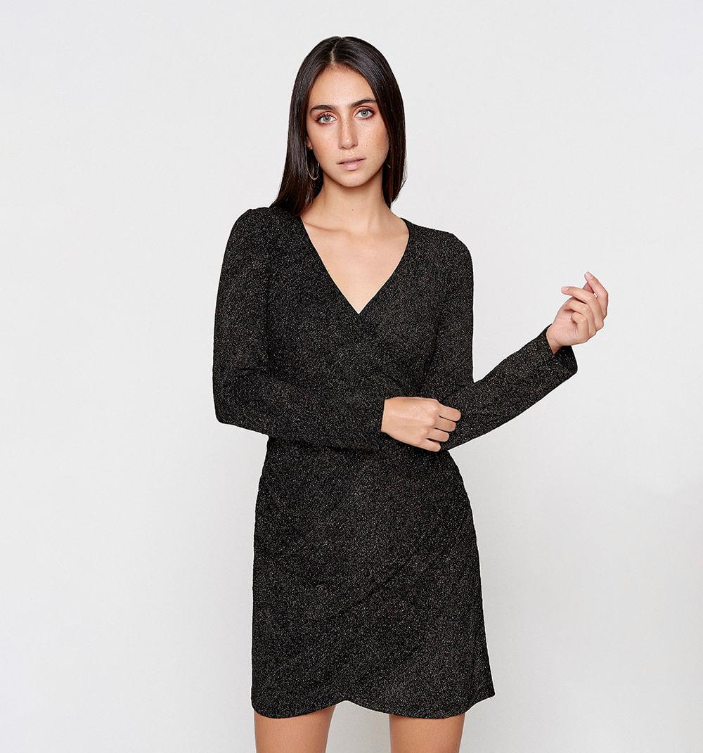 vestidos-negrodorado-s141198-1