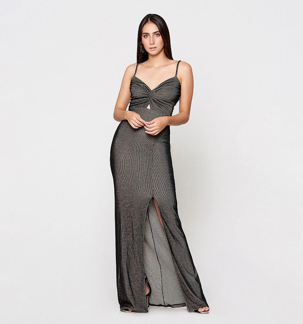 vestidos-negrodorado-s141375-1
