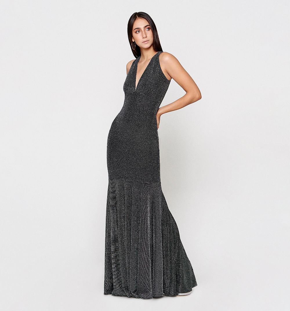 vestidos-negro-s141374-1