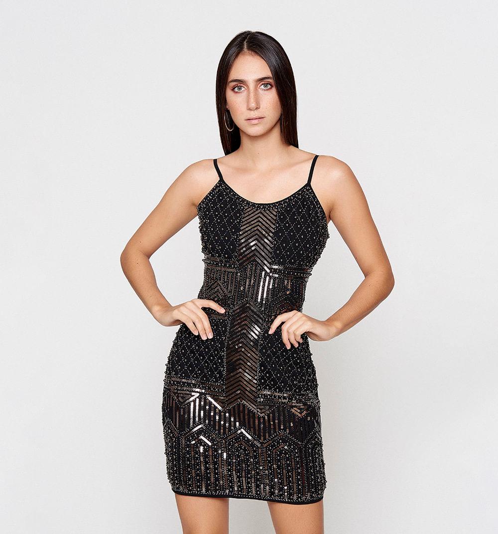 vestidos-negro-s141136-1