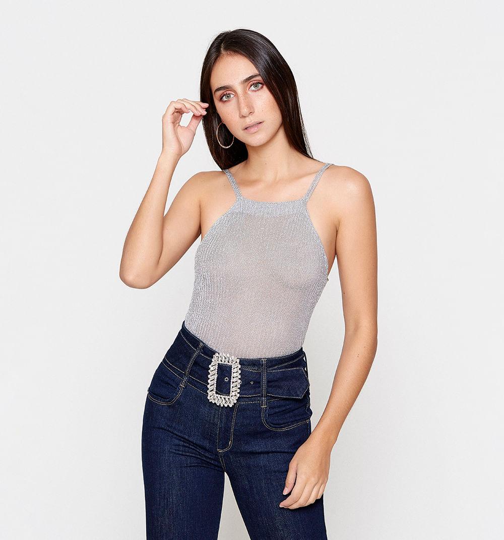 camisasyblusas-plata-s170892-1
