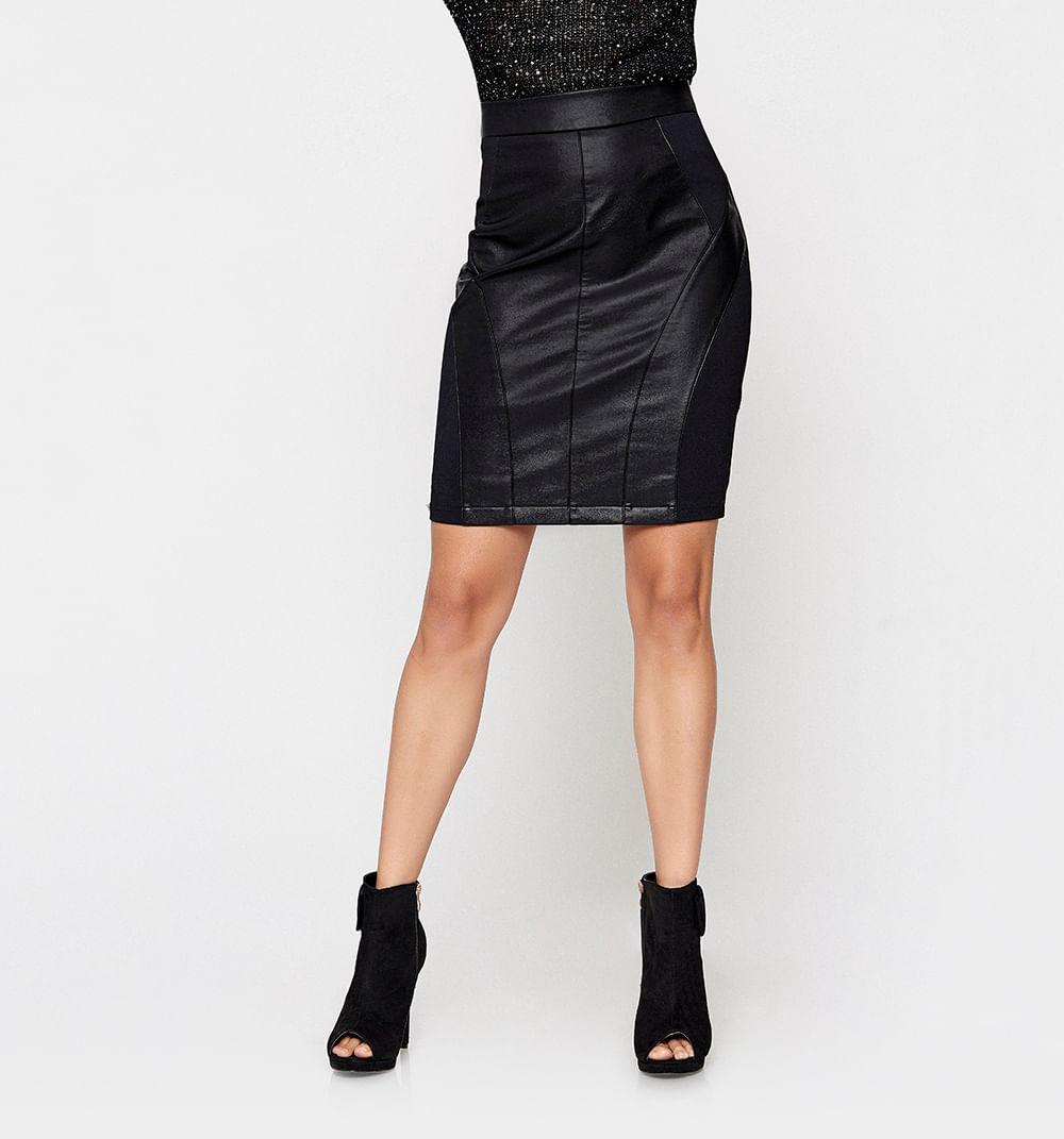 faldas-negro-s035535-1