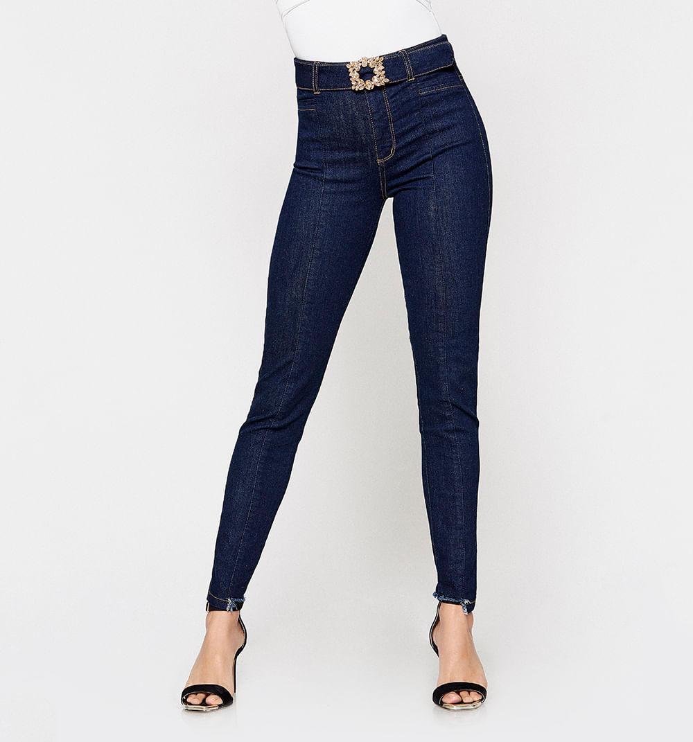 jeansultraslim-azuloscuro-s138868-1