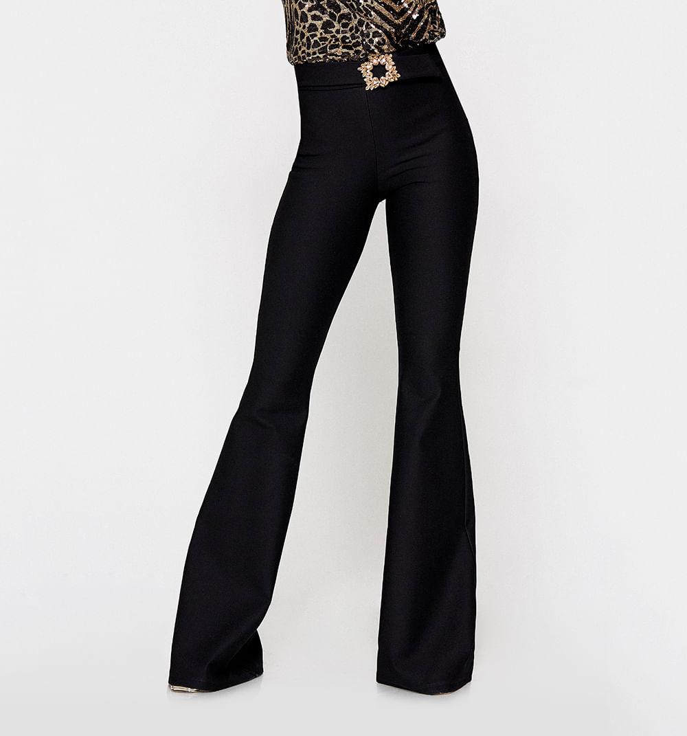 pantalonesyleggings-negro-s251749b-1