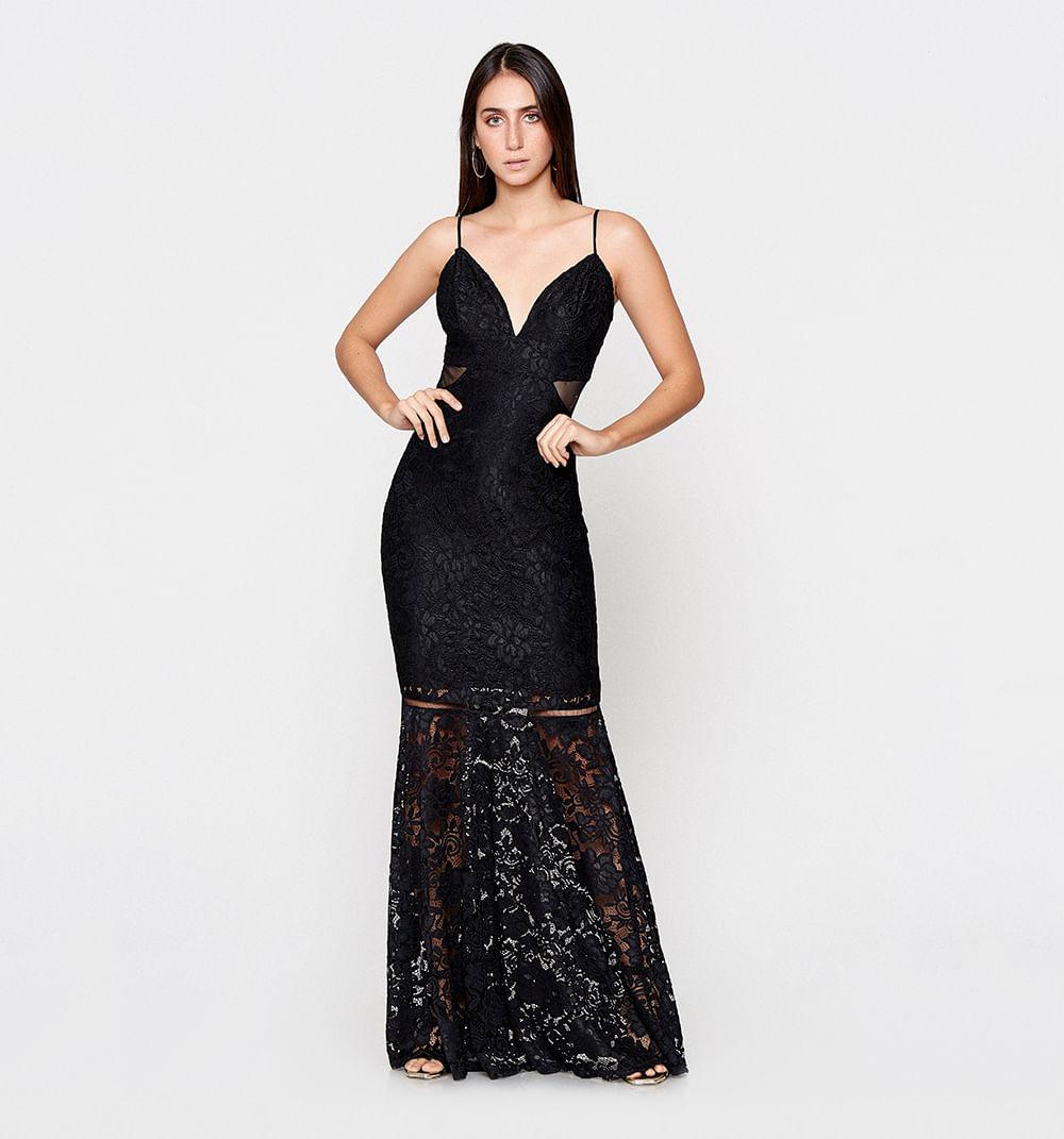 vestidos-negro-s141327a-1