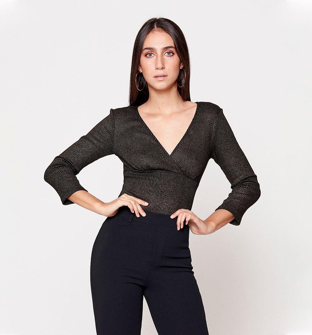 camisasyblusas-negrodorado-s170505-2