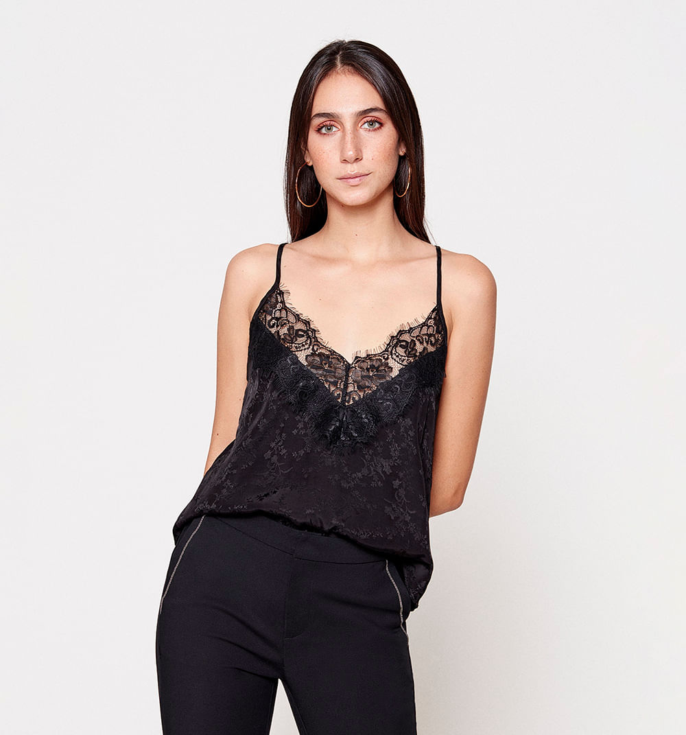 camisasyblusas-negro-s170630-1-1