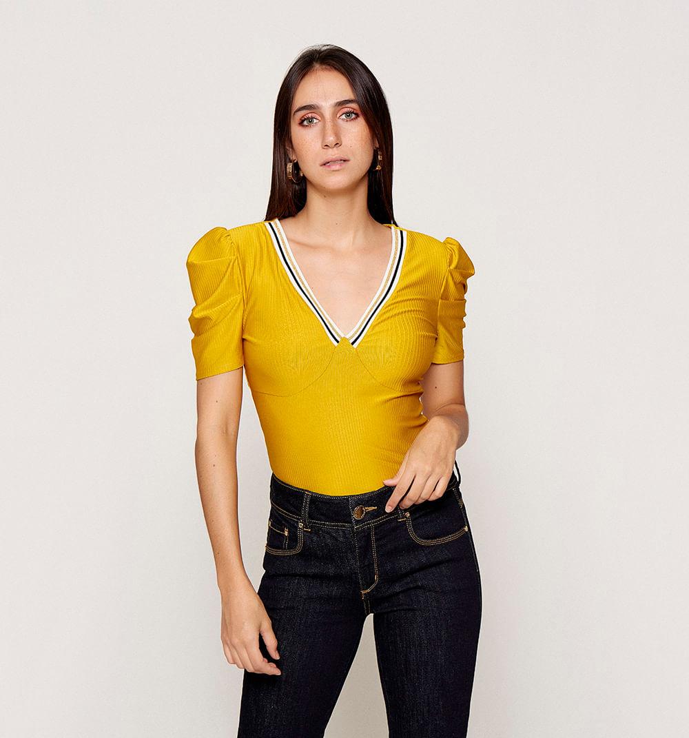 camisasyblusas-amarillo-s170345-1