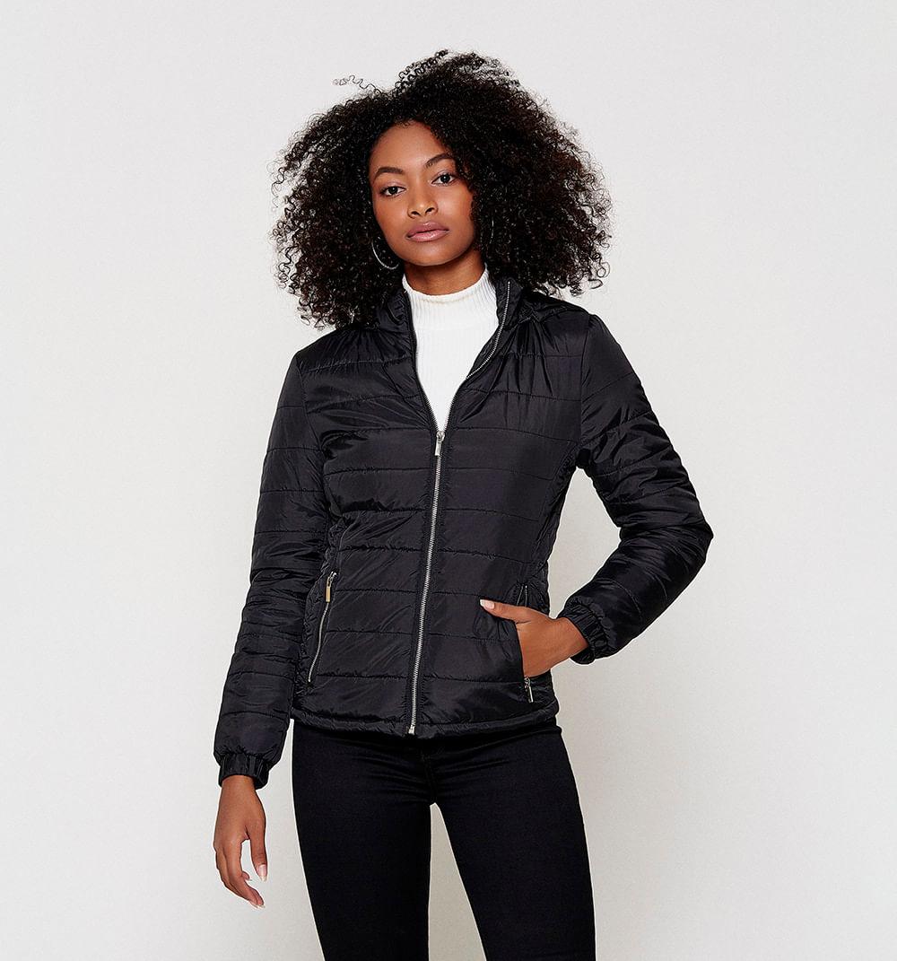 chaquetas-negro-s075715-1