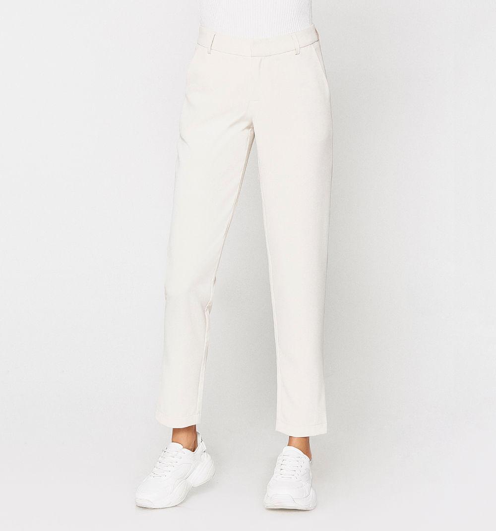 pantalonesyleggings-beige-S027934-1