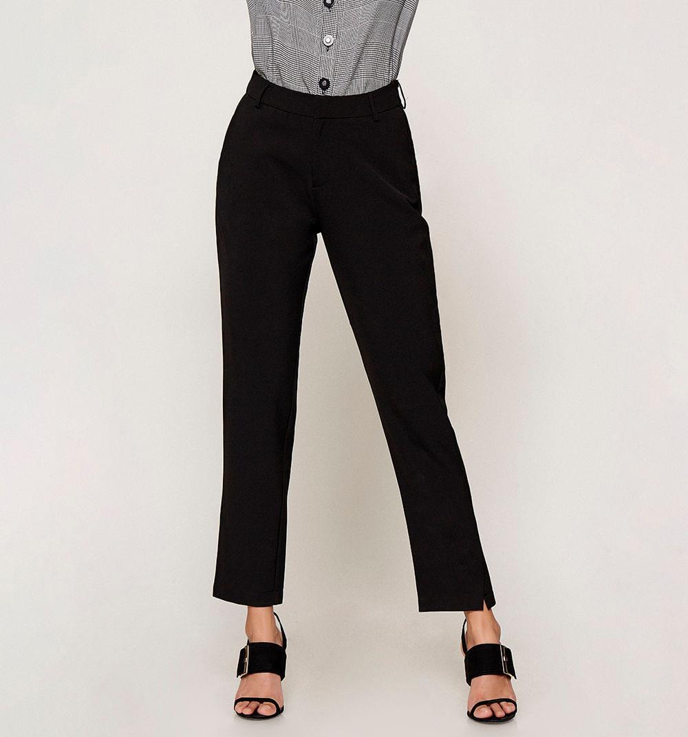 pantalonesyleggins-negro-s027934-1