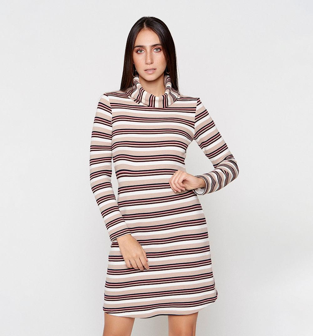 vestidos-beige-s141270-1