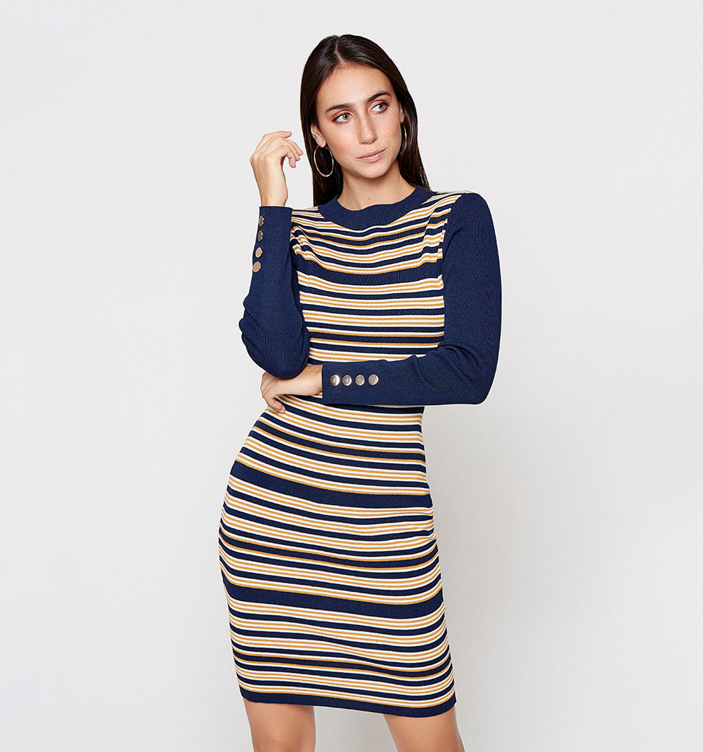 vestidos-navy-s141279-1
