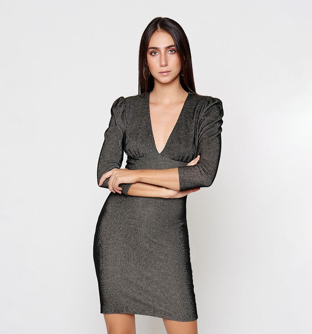 vestidos-negrodorado-s141370-1
